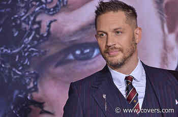 Next James Bond Odds: Tom Hardy the Betting Favorite - Covers