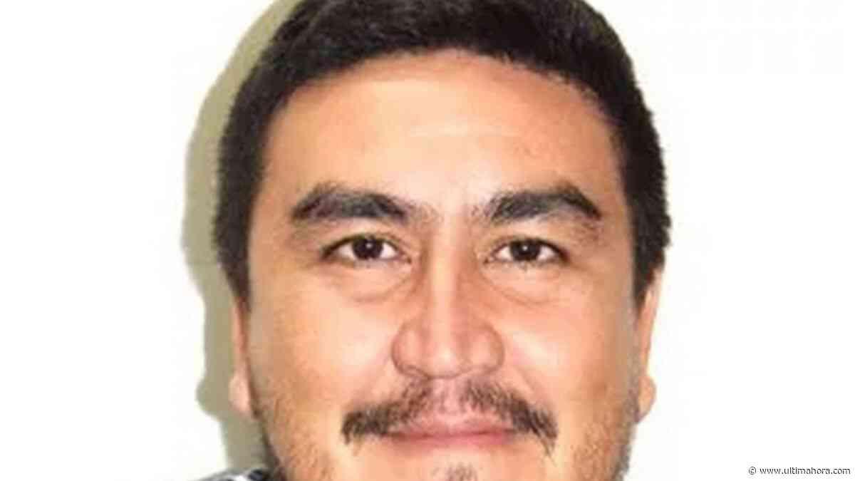 Candidato a concejal de Ybycuí debe más de G. 37 millones por prestación - ÚltimaHora.com