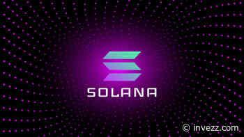 Solana tritt der Kreditplattform Nexo bei – sollten Sie investieren? - Invezz