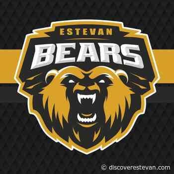 Estevan Bears Look to Bounce Back After Tough Opening Weekend - DiscoverEstevan.com