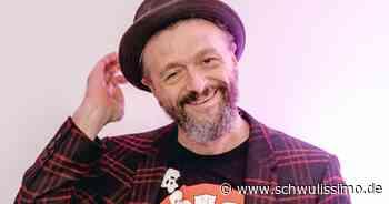 30 Jahre Comedy - Cologne Comedy Festival - schwulissimo