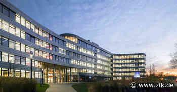 """Biogas """"Made in Cologne"""": Projektpartner treiben klimaneutrale Abfallsammlung voran - Zeitung für kommunale Wirtschaft"""