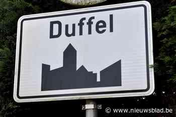 Gemeente verkoopt objecten uit erfgoedcollectie (Duffel) - Het Nieuwsblad