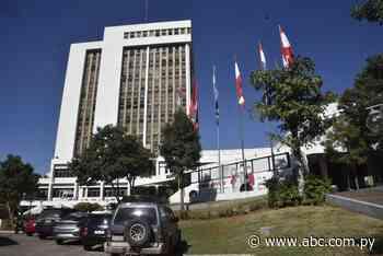 Hacienda revela que Asunción, Lambaré y otros cuatro municipios siguen sin recibir recursos porque no rindieron cuentas - ABC Color