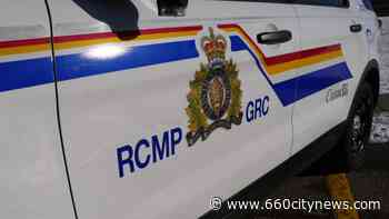 Fort McMurray RCMP investigate kidnapping threats - 660 News
