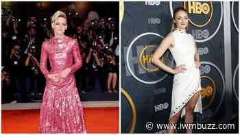 Sophie Turner Vs Kristen Stewart: Who Is Your Ultimate Party Wear Fashion Inspiration? - IWMBuzz