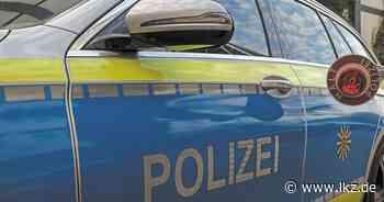 Kornwestheim: 15-jähriger Radfahrer wird bei Verkehrsunfall schwer verletzt - Ludwigsburger Kreiszeitung