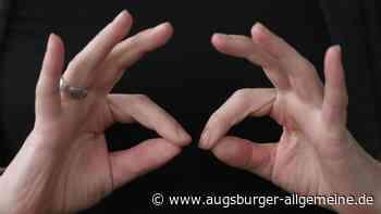 Faurecia-Beschäftigte unterstützen Zentrum für Hörgeschädigte - Augsburger Allgemeine