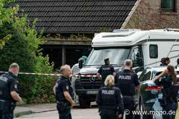 Dreifach-Mord bei Kiel: Warum schoss der Zahnarzt? - Hamburger Morgenpost