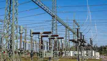 Portuguesa | Avería en subestación deja sin electricidad a sectores de Acarigua-Araure - El Pitazo