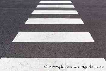 Letter to the Editor: Crosswalk a great start - Pique Newsmagazine