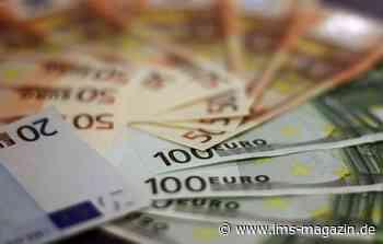 Horizen-Preis erreicht $78,65 (ZEN) » IMS - Internationales Magazin für Sicherheit (IMS)