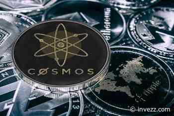 Cosmos (ATOM) monatliche Transferanzahl erreicht 1 Million - Invezz