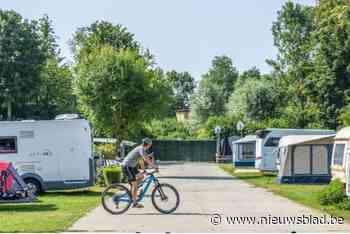 Ondanks regenweer en coronamaatregelen toch goed zomerseizoen in De Gavers