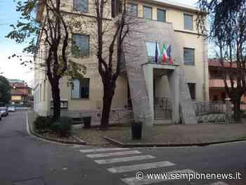 Il Consiglio comunale torna in presenza a Pero - Sempione News