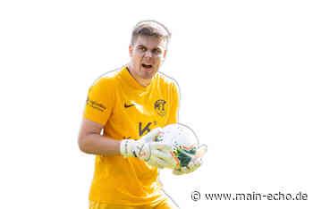 Für den Erfolg »eklig und nicklig« sein: Vatan Spor Aschaffenburg vor richtungsweisendem Heimspiel gegen Hof - Main-Echo