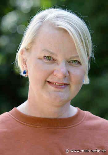 Nicole Kultau aus Aschaffenburg erkrankte mit 40 Jahren an Brustkrebs - Heute hilft sie Erkrankten - Main-Echo