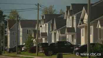 Moncton tax base soars as city property values outpace Saint John, Fredericton - CBC.ca