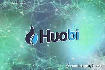 Why compliance, transparency and security are the key pillars to Huobi Trust's custody strategy - Cointelegraph