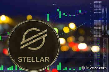 Wo kann man Stellar (XLM) kaufen: nach der MoneyGram-Partnerschaft auf dem Weg nach oben - Invezz
