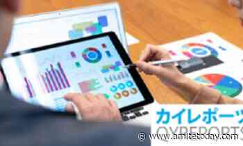 Augmented Reality Market Overview, Scope and Advancement Outlook till 2028 Google Inc. (US), Microsoft Corporation (US), PTC (US), Wikitude GmbH – Amite Tangy Digest - Amite Tangy Digest