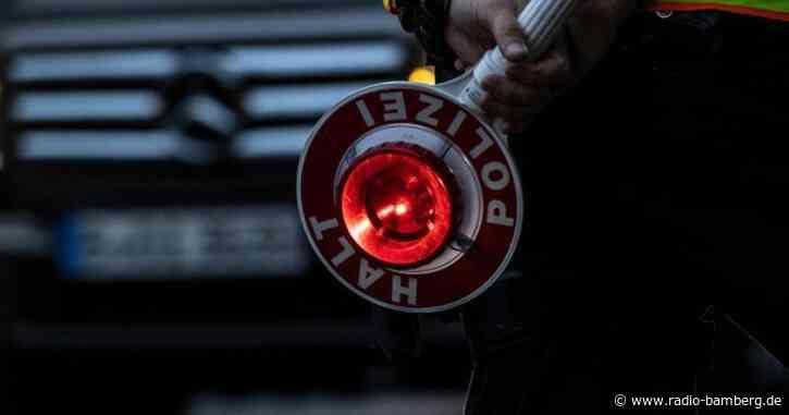Mehrere Kilo Opium bei Verkehrskontrolle entdeckt