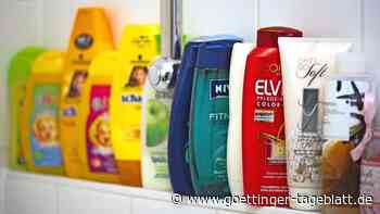 dm sammelt leere Shampooflaschen: Wie viel bringt das Recycling-Projekt?