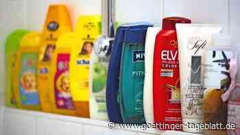 dm sammelt leere Shampooflaschen: Wie viel bringt das Recyclingprojekt?