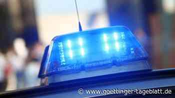 Leiche in Wohnung entdeckt: 35-Jähriger soll frühere Lebensgefährtin getötet haben