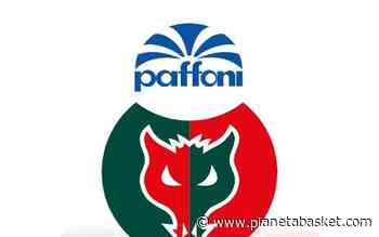 Serie B - Sabato la Paffoni Omegna sarà impegnata a Firenze - Pianetabasket.com
