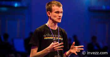 Ethereum Preisvorhersage: ETH zielt auf 4.000$ vor NFP-Daten - Invezz