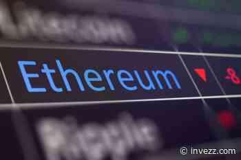 Ethereum Preisprognose: Sollten Sie ETH diese Woche kaufen oder verkaufen? - Invezz