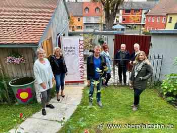 Benefizkonzert für Donum Vitae: Eltern von Sternenkindern begleiten - OberpfalzECHO