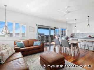 2 / 16 Upper Gay Terrace, Kings Beach, Queensland 4551 | Caloundra - 28364. - My Sunshine Coast