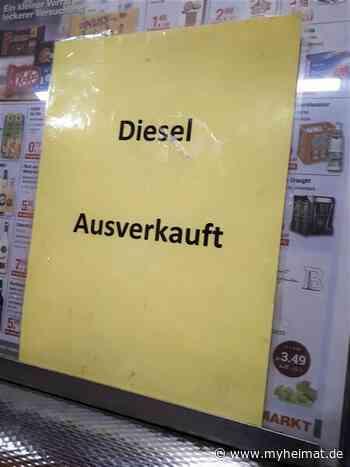 Jamaika oder Ampel? - Krumbach - myheimat.de