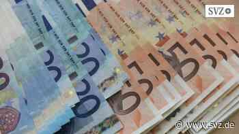 Perleberg: Finanzausschuss gibt Weg frei für Perleberger Nachtragshaushalt | svz.de - svz – Schweriner Volkszeitung