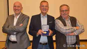 Sechs Bad Rothenfelder Ratsmitglieder hören auf - noz.de - Neue Osnabrücker Zeitung