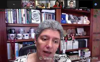 Buscan soluciones a cáncer de colon - Diario de Querétaro