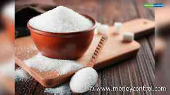 Global sugar market grateful for India supply, once viewed as a threat