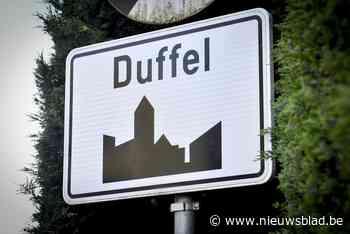 Zonnepanelen basisschool De Meyl drukken energiefactuur (Duffel) - Het Nieuwsblad