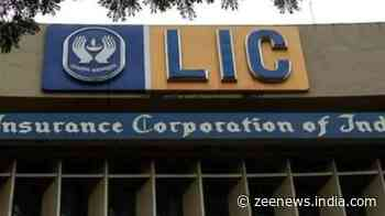 LIC Jeevan Labh Policy: Now invest Rs 233 per month to get Rs 17 lakh. Details here