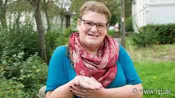 Weil sie keinen Zahnarzt-Termin bekam: Verzweifelte Engländerin zieht sich selbst 11 Zähne - RTL Online