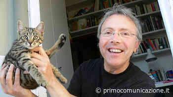 Mercoledì 13 ottobre a Urbino una giornata in ricordo di Sergio Guerra, docente di Lingue e - Primo Comunicazione