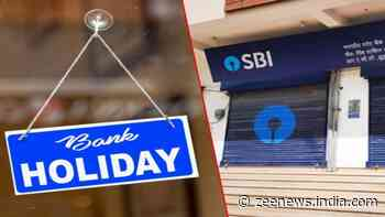 Bank Holidays in October: Banks to remain closed for 13 days from today. Check full list