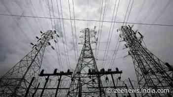 Delhi power crisis: Tata Power urges Delhiites to use electricity judiciously