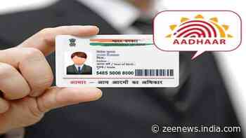 Aadhar Card: All you need to know about e-Aadhaar