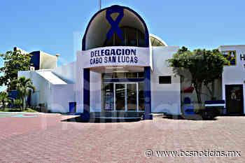 En Cabo San Lucas 6 de sus colonias se convertirán en subdelegaciones, anuncia Alcalde - BCS Noticias