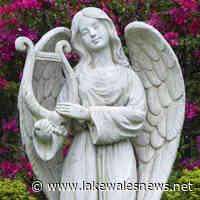Cindy Michelle Lambeth, 1981-2021 - LakeWalesNews.net - Lake Wales News
