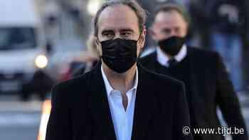 Franse miljardair Niel bezit al kwart van vastgoedreus - De Tijd