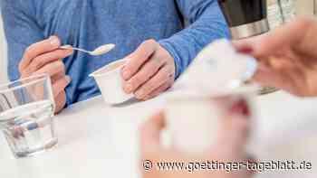 Ernährungsgesellschaft: High-Protein-Produkte sind überflüssig
